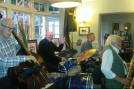 What's on at Ye Olde Whyte Lyon Orpington 3
